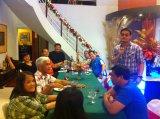 image ibp-pplm-party-jpg