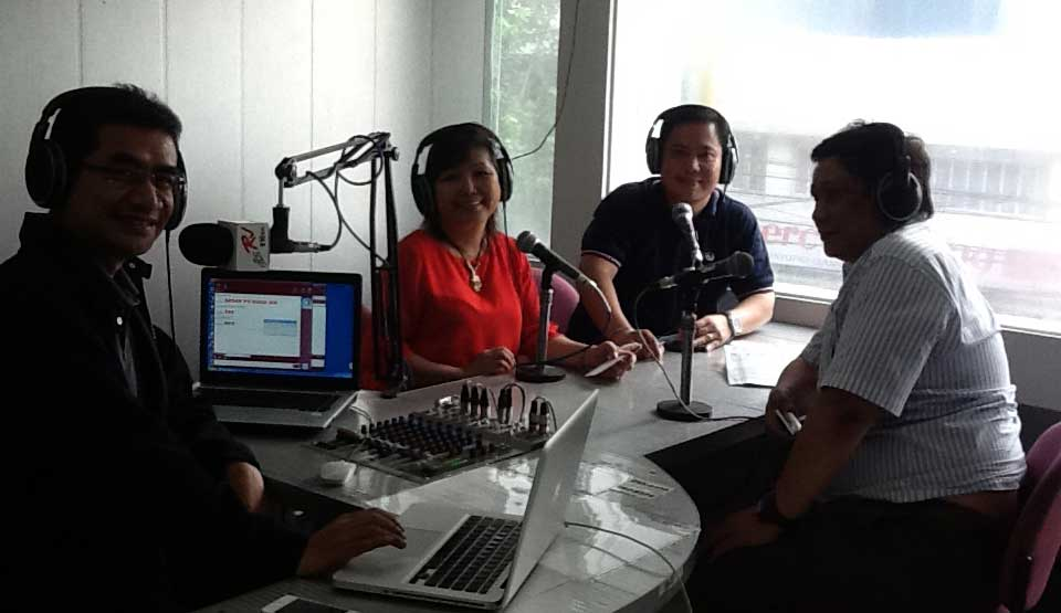 From-left,-Atty.-Apollo-Sanggalang,-IBP-PPLM-President-Emma-Jularbal,-IBP-PPLM-Director-Florante-Legaspi,-Jr.-&-Atty.-Ferdinand-Quicho