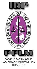 IBP-PPLM
