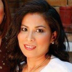 Cristela Patdu-Aguilar