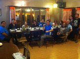 image ibp-pplm-planning-conference-graceland-resort-tayabas-quezon-19-20-june-2015-jpg