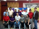 image ibp-pplm-election-of-officers-held-at-the-paranaque-city-hall-on-february-23-2013-jpg