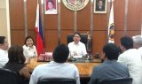 image ibp-pplm-officers-courtesy-call-on-former-paranaque-city-mayor-florencio-bernabe-jr-jpg