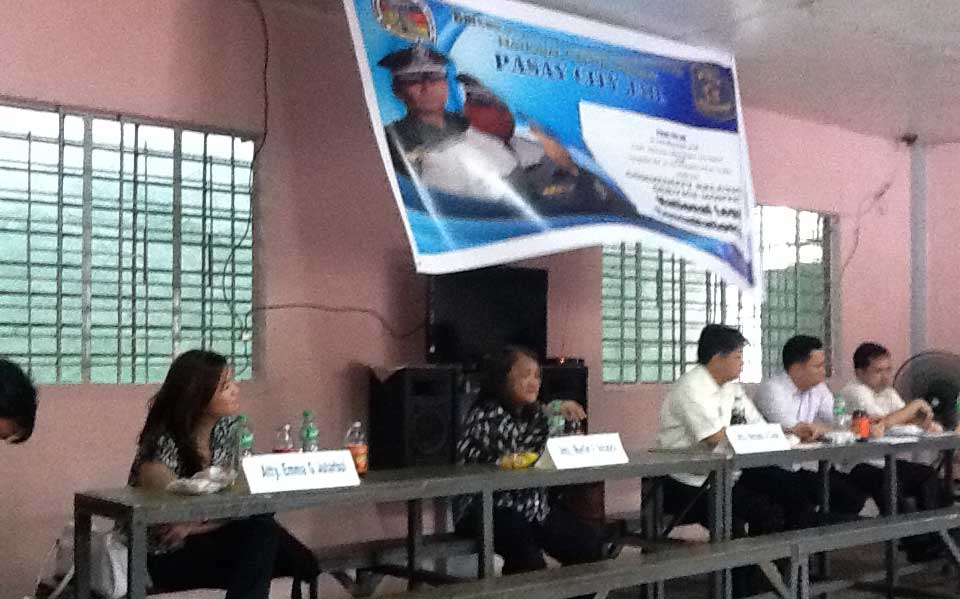 Legal-Aid-Project-in-coordination-with-Pasay-City-BJMP-&-the-Public-Attorneys-Office